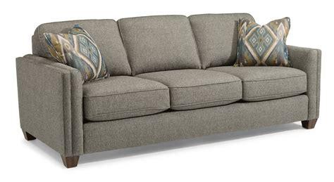flexsteel sleeper sofa beds flexsteel sleeper sofa beds refil sofa