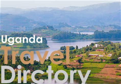 uganda travel bureau uganda country facts travel guide and directory uganda