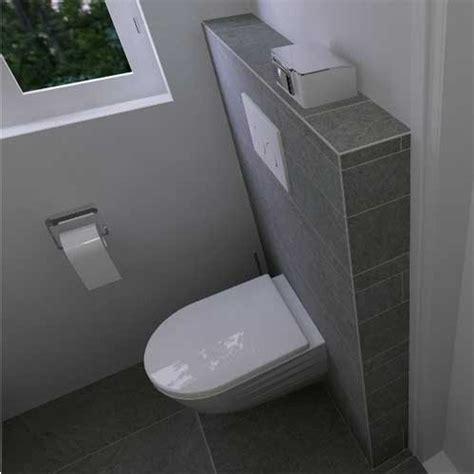 wc tegels aanbieding badkamer aanbieding 15 complete badkamer met dubbel meubel
