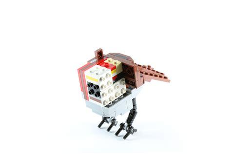 Diskon Lego 21301 Birds 1 review lego ideas 21301 birds