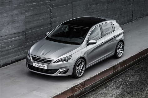 peugeot car 2015 peugeot 301 review 2015 2017 2018 best cars reviews