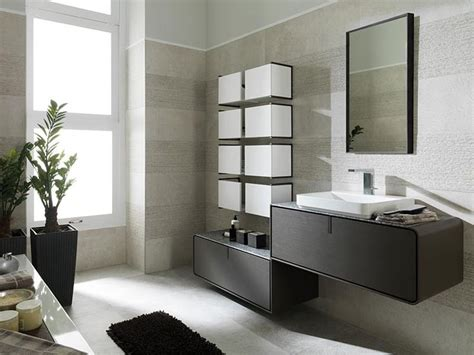 Porcelanosa Bathroom Furniture 25 Best Mobiliario De Ba 241 O Vanguardista Gamadecor Images On Pinterest Bathroom Furniture