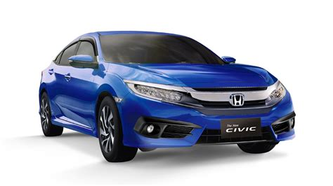 Civic 1 8 At the new civic 1 8 e cvt navi limited edition autocar