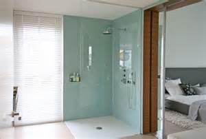fishzero dusche ohne fugen verschiedene design