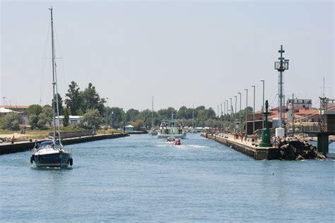 porto garibaldi porto garibaldi is a country that lives all year and