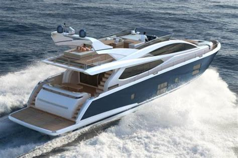 small boat sales qld pearl 75 luxury motor yacht power boats boats online