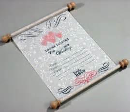 Wedding Invitation E Card Wedding Invitation Cards Romantic Decoration