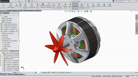 solidworks tutorial motorcycle top 20 3d cad models to try out part 1 scan2cad