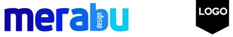 desain logo murah kaskus jasa desain logo murah jasa desain logo murah jasa