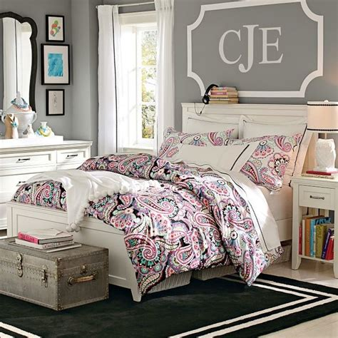 pbteen bedroom hton classic bed beds other metro by pbteen