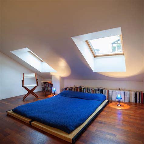 tatami mat and futon best 25 japanese mattress ideas on pinterest japanese