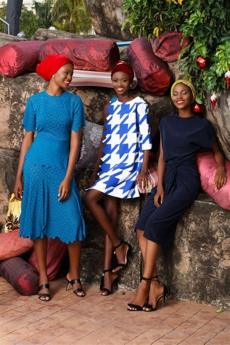 A Merry Fab by A Merry Style Shoot Zinkata Presents Its Quot Sartorial