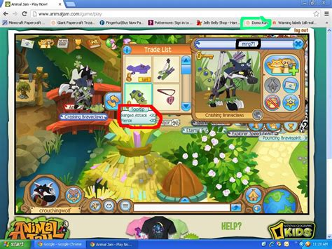 animal jam codes september 2016 animal jam spike code 2016 newhairstylesformen2014 com