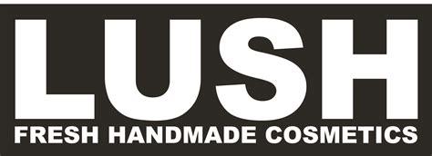 Handmade Cosmetics Business - lush world