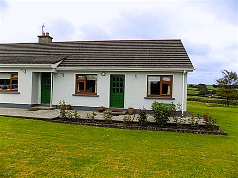 Wicklow Cottages by Wicklow Cottages Rent Self Catering