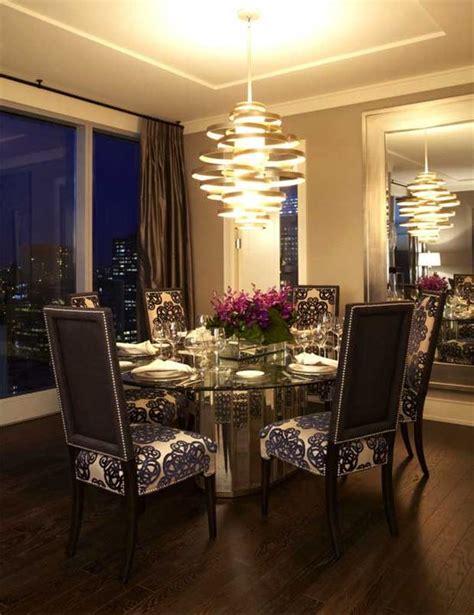 home decor toronto home design collections interior by j alexander donovan