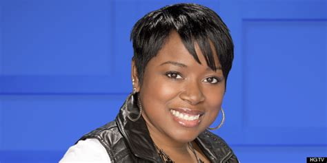 jessica cumberbatch anderson tiffany brooks hgtv star hopeful talks design s lack