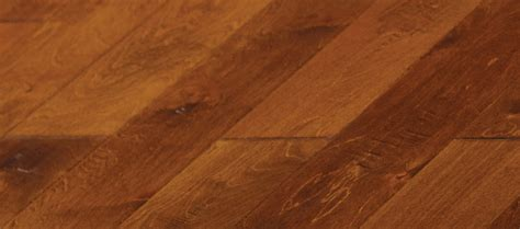eco friendly formaldehyde free engineered hardwood floors