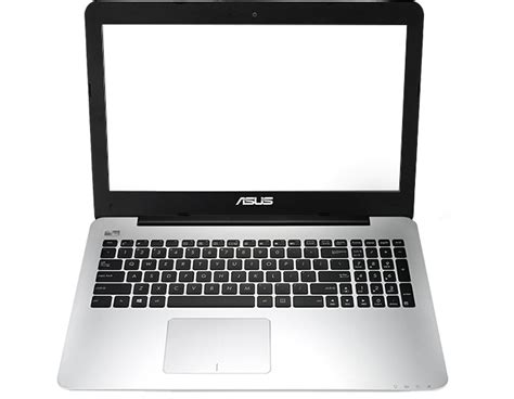 Asus Laptop With Sonicmaster x555bp laptops asus global