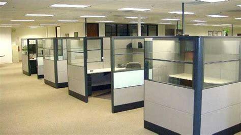 layout ruang tata usaha 11 denah tata ruang kantor minimalis keren rumah impian