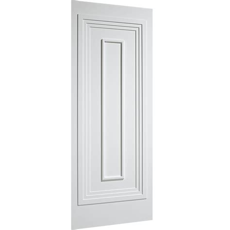 solid white interior doors solid white interior doors 4 panel 15 pane solid white