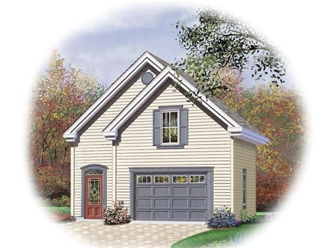 2 car garage plans with loft 2 car garage plans traditional two car garage plan with