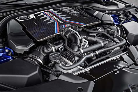 current  cylinder engines arent good   bmw