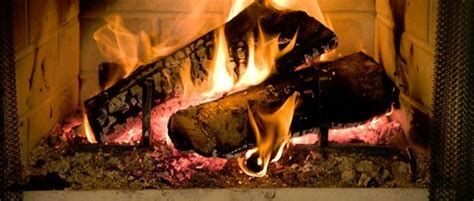 fireplace and fixins services for fireplaces n fixins