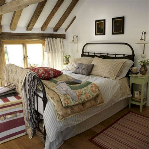 cozy bed cozy country style bedroom cozy country style bedroom