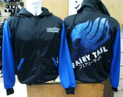 Sao Baseball Jacket Hoodie Sword Jaket Ja Sao 24 jaket amazing blue