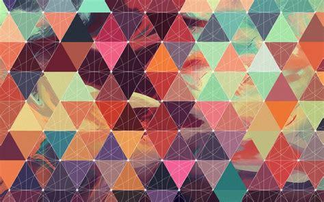 geometric pattern tumblr themes geometric windows 10 theme themepack me