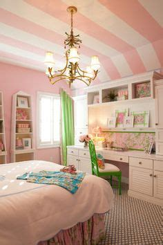 6 year old girl bedroom ideas girls bedroom ideas 6 yrs old girl room for my 6 year