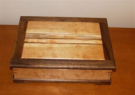 free woodworking plans box diy small wood box plans free plans free