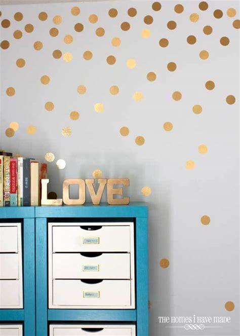 desain kertas mading 7 dekorasi mudah ini dijamin bikin tembok kamarmu nggak