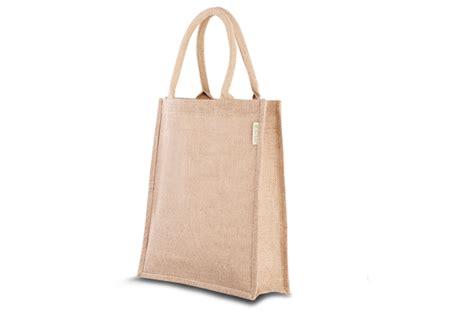 Tas Shopping Stylish jute bag trendy greenearthproducts eu