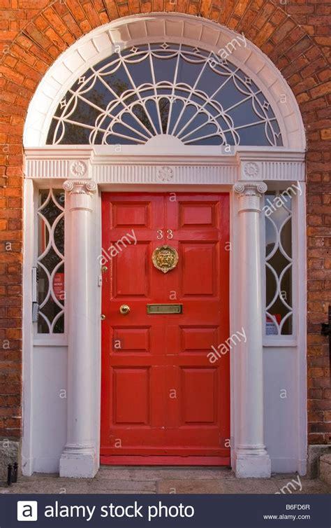 front doors educational coloring front door 14 lowes front door paint front door