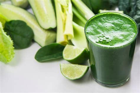 Ms Detox Smoothie by 15 Green Smoothies For Improved Health Weight Loss And