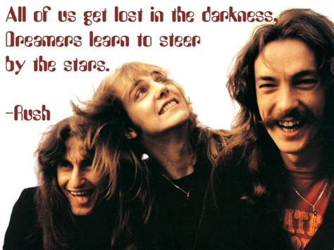 Rush Meme - rush band memes quotes