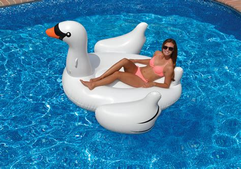 pool float 15 must pool floats for this upcoming season poolsupplies
