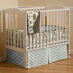 portable crib bedding sets for boys baby 2 on pinterest baby boys portable crib and boy