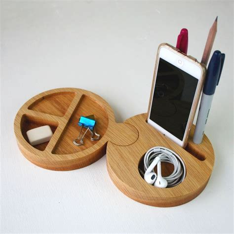 Gift Ideas For Office Desk Best 25 Gifts For Colleagues Ideas On Pinterest Gifts For Colleagues
