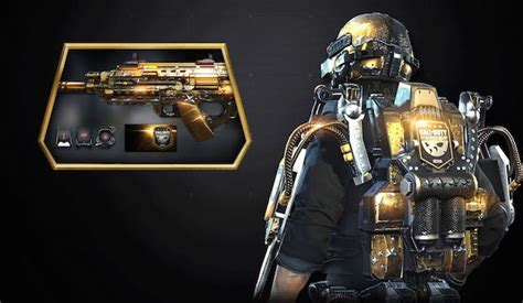 Play Arts Titanfall Atlas Pak Atlas category call of duty advanced warfare personalization