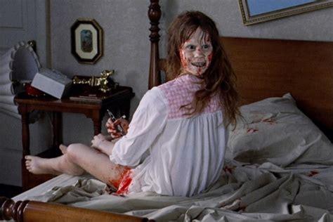 film exorcist en streaming fox s quot the exorcist quot just took disturbing original scene