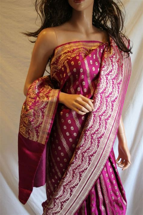 17 best images about indian ethnic clothes online on 17 best images about foreign fashion on pinterest latest