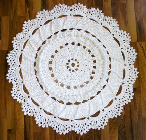 dances with wools 187 archive 187 a crochet doily