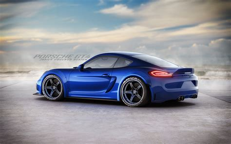 porsche 918 rsr binary porsche cayman gt4 wallpaper 1920x1200 22301