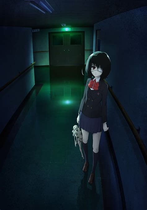 file anime another horror another forum nao polskie forum