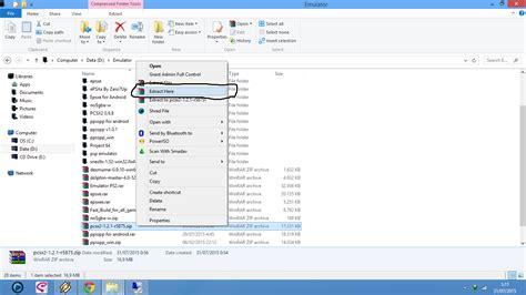 pcsx2 tutorial windows 10 tutorial memakai pcsx2 1 2 1 for pc harvest moon