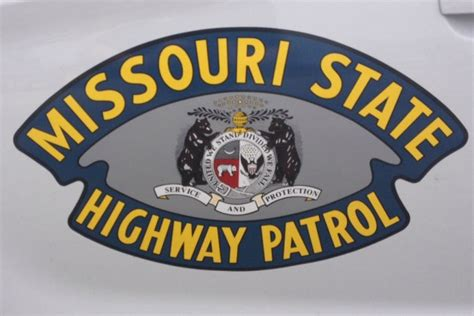Missouri State Highway Patrol Criminal Record Check Missouri State Highway Patrol Now Hiring Ktrs St Louis News And Talk Radio The