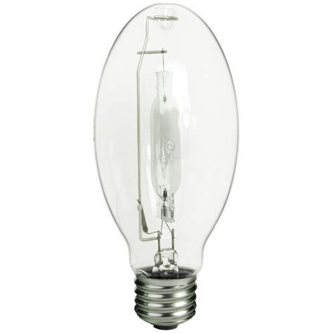 Lu Mercury 250 Watt ge 24068 250 watt mercury vapor 11 000 lumens